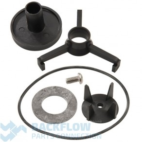 "Febco Backflow Prevention Check Assembly Kit - 1 1/2-2"" 765"