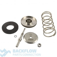 "Febco Backflow Prevention #1 Check Assembly - 2 1/2"" 825, 825D, 825YD"
