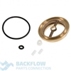 "Relief Valve Seat Ring Kit - FEBCO 2 1/2-10"" 825YD, 826YD"