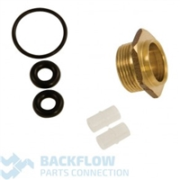 "Relief Valve Seat Ring Kit - FEBCO 1 1/2-2"" 825Y/825YA/825YS"