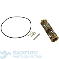 "Spring Module - Febco Backflow 10"" 870/870V, 880/880V (2nd Check)"