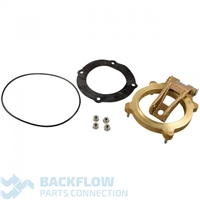 "Febco Backflow Prevention Seat Ring/Arm Assembly - 8-10"" 850, 856, 860"