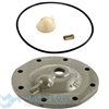 "Cover Assembly - FEBCO 4"" 850, 856, 860 (w/bulkhead fitting), 870/870V, 876/876V, 880/880V (Inlet Check)"