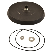 "Febco Backflow Prevention Disc Assembly - 8-10"" 860, 8"" 880/880V"