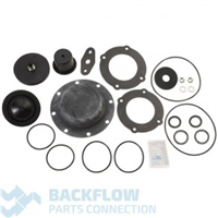 "Febco Backflow Prevention 860 Check and RV Rubber Kit - 2 1/2-3"" 860"