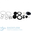 "Febco Backflow Prevention 860 Check and RV Rubber Kit - 4"" 860"