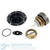 "Relief Valve Repair Parts Kit - FEBCO 2 1/2-10"" 860, 880, 880V"