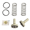 "Complete Double Check Kit w/Springs - FEBCO 3/4-1 1/4"" 805Y, 805YB"