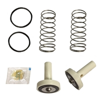 "Double Check Kit w/Springs - Febco Backflow 1 1/2-2"" 805Y, 805YB"
