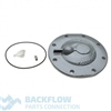 "Cover Assembly (Outlet Check) - FEBCO 2 1/2-3"" 870/870V, 876/876V, 880/880V"