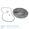 "Febco Backflow Prevention Cover Assembly (Outlet Check) - 10"" 880/880V"