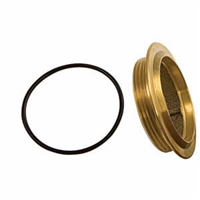 Check Valve Seat Kit - Febco Backflow 3/4-1 1/4' 825Y, YA, YAR, YR