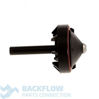 "Febco Backflow Prevention Single Poppet Kit - 1"" 850/860 series"