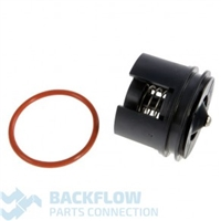 "Check Module Assembly - FEBCO 1/2- 3/4"" Ck 1 or Ck 2 for 850, 850U (#2 Check Kit 860, 860U, 880, 880U)"