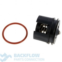 "Febco Backflow Prevention #1 Check Kit - 1"" 860, 860U, 880, 880U"