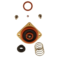 "Full Relief Valve Module Kit - FEBCO 1/2-1"" 860, 860U, 880, 880U"