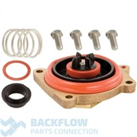 "Full Relief Valve Module Kit - FEBCO 1 1/4-2"" 860, 860U, 880, 880U"