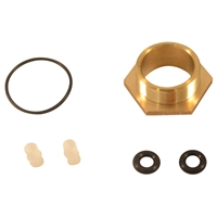 "Relief Valve Seat Ring Kit (LEAD FREE) - FEBCO 1 1/2-2"" 825Y/825YA/825YS"