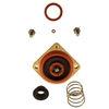 Full Relief Valve Module Kit (LEAD FREE)