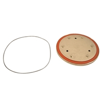 "Disc Assembly, Lead Free - FEBCO 6"" LF850, LF856, LF860, LF866"
