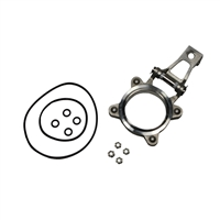 "Seat Ring/Arm Assembly - FEBCO 2 1/2-3"" LF850, LF856, LF860, LF870/870V, 876/876V, LF880/880V"