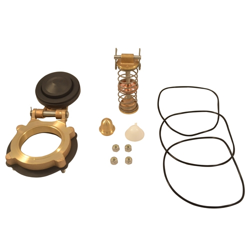 "Check Replacement Kit - Febco Backflow 2 1/2-3"" 850, 860 (Outlet)"
