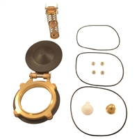 "Febco Backflow Prevention Check Replacement Kit - 4"" 850, 870/870V"