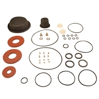 "Febco Backflow Prevention Check and RV Rubber Kit - 2 1/2-3"" LF860"