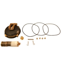 "Febco Backflow Prevention Check Replacement Kit - 4"" 856, 876/876V"