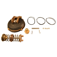 "Febco Backflow Prevention Check Replacement Kit - 6"" 850, 870/870V"