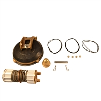 "Febco Backflow Prevention Check Replacement Kit - 6"" 856, 876/876V"
