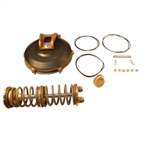 "FEBCO 8-10"" 850, 8"" 870/870V Backflow Preventer Check Replacement Kit"