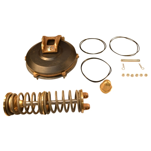 "Febco Backflow Prevention Check Replacement Kit - 10"" 870/870V"