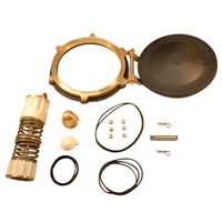 "FEBCO 8-10"" 856, 8"" 876/876V Backflow Preventer Check Replacement Kit"