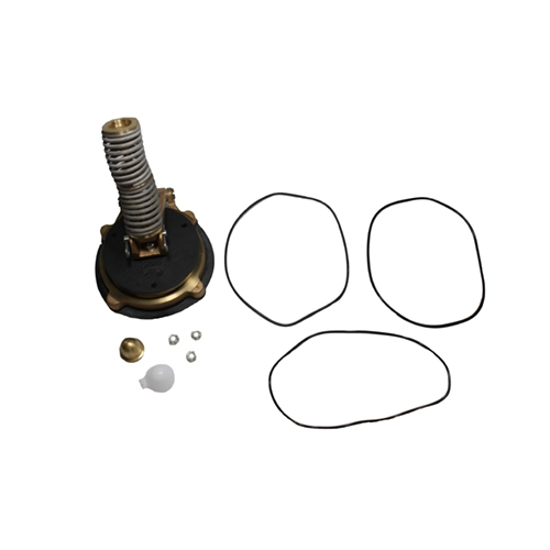 "Febco Backflow Prevention Check Replacement Kit (Inlet) - 4"" 880, 880V"