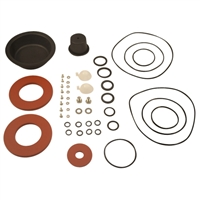 "LF860 Complete Check & RV Rubber Kit - FEBCO 6"" LF860"