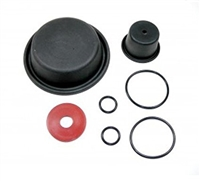 "Febco Backflow Prevention - 2 1/2-10"" LF860/ LF880 Ea RV Rubber Kit"