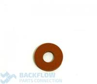 "Wilkins Backflow Prevention Seal Ring - 1 1/4-2"" 950/975"
