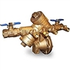 "Backflow Prevention Devices 3/4"" - :975XL2-34"