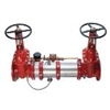 "AMES - 8"" C500 RPDA OS&Y GPM - Backflow Prevention Repair Parts"