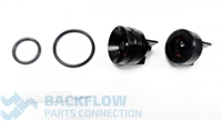 "Wilkins Backflow Prevention Complete Repair Kit (checks only) - 1"" 350"