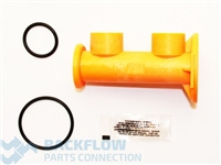 "Wilkins Backflow Prevention Blowout Flush Kit - 1"" 375"