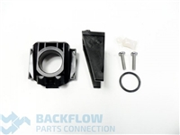 "Wilkins Backflow Prevention Repair Kit, Wedge Assembly - 1"" 375"