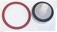 "Wilkins Backflow Prevention Repair Kit 1 1/2"" 30/305/315/320"