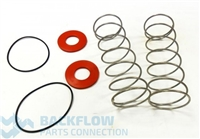 "Wilkins Backflow Complete Repair Kit - 1 1/4-2"" 950XL/950XLT"