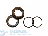 "Wilkins Backflow Prevention Seat Kit - 1 1/4-2"" 950XL"