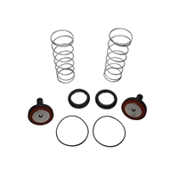 "Wilkins Backflow Device 1 1/4-2"" 950XLT & 950XLT2 Total Rebuild Kit"