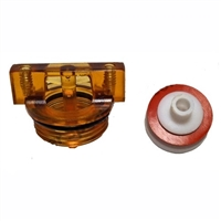 "Wilkins Backflow Prevention Repair Kit - 1/4"" 35"