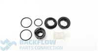 "Wilkins Backflow Prevention Seat Kit - 1/4-1/2"" 975XL"