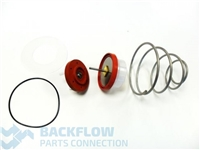 "Wilkins Backflow Prevention Repair Kit - 1 1/4-2"" 720A"